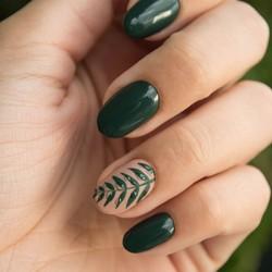 nails-small